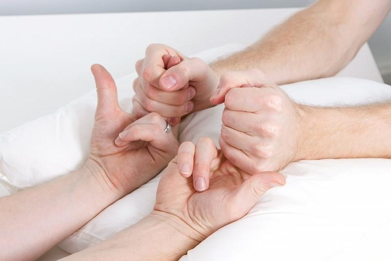 почему развивается артрит
