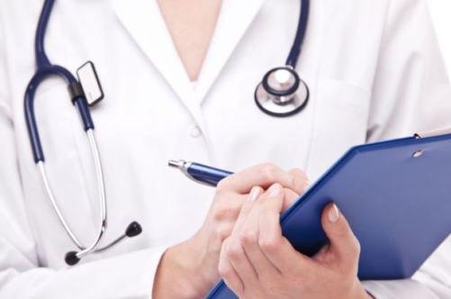 Когда нужно обратиться к врачу