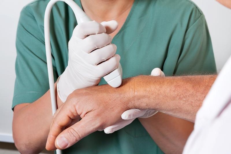 Медикаментозная терапия псориаза