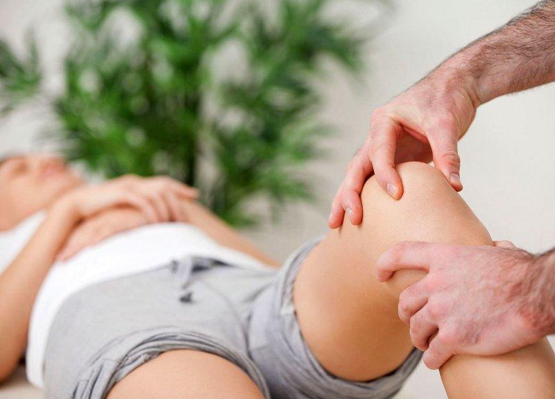 артрит сустава
