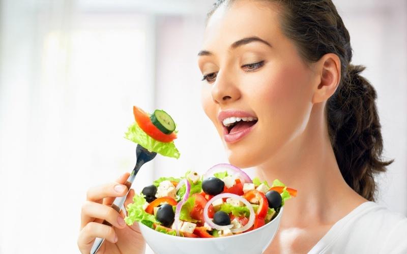 как питаться при атопическом дерматите