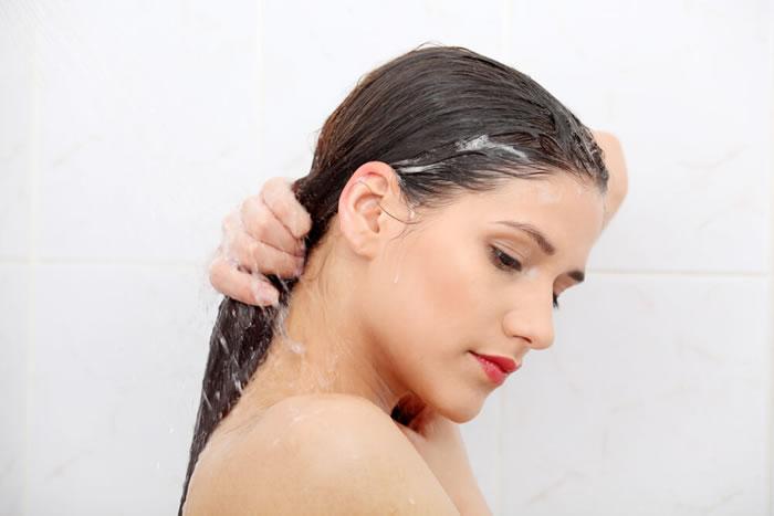 как ухаживать за волосами при псориазе