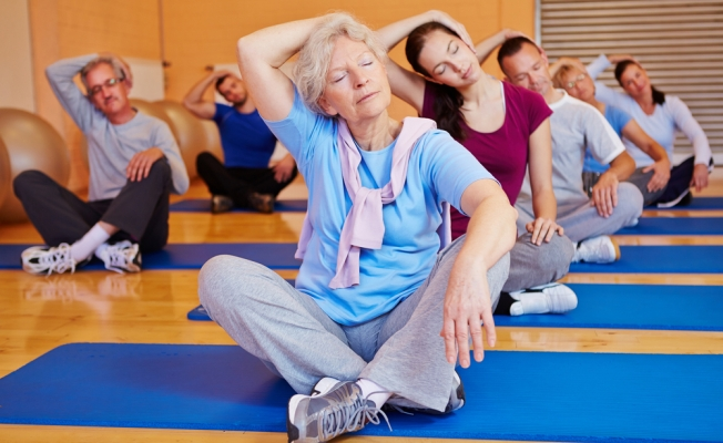 Лечение артроза: использование медикаментов, народных средств, лечебная физкультура