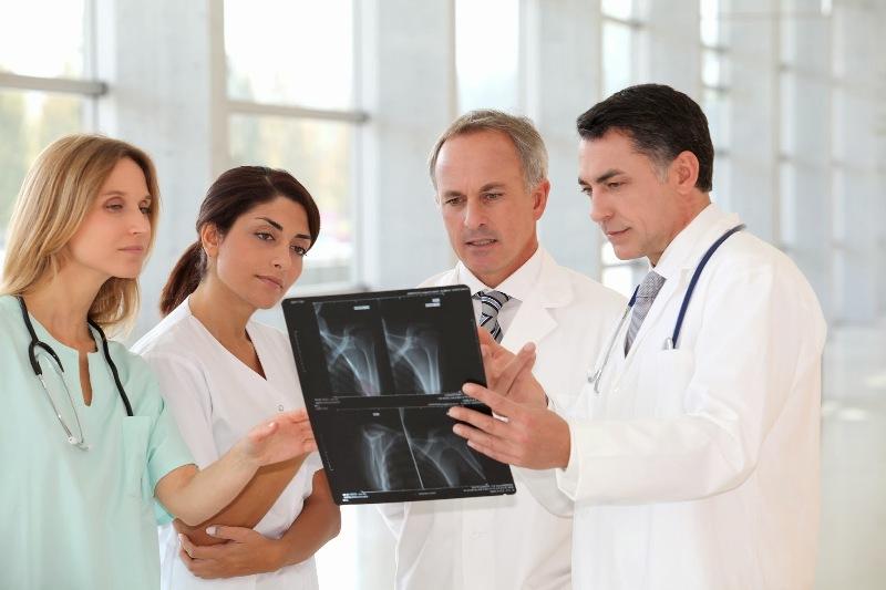 Воспаление суставов конечностей и позвоночника на фоне псориаза