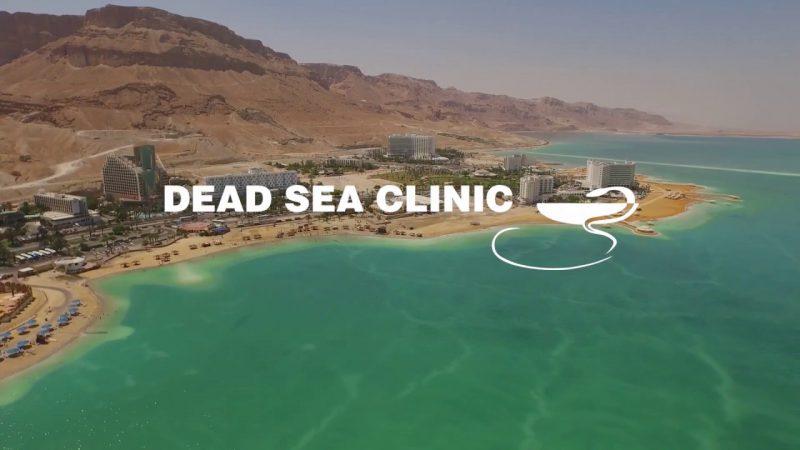Dead Sea Сlinic