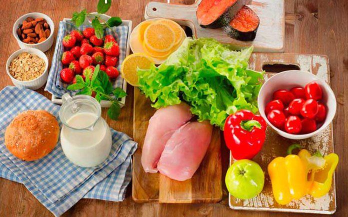 Как быстро снять обострение псориаза препараты народные средства диета