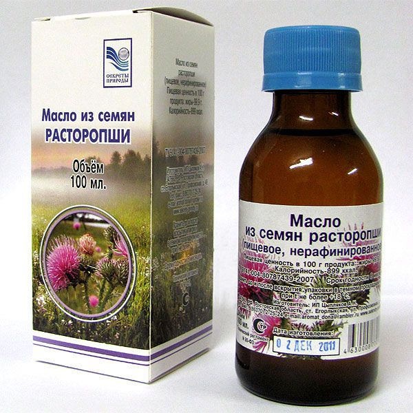 Репейное масло при псориазе головы Сайт о псориазе