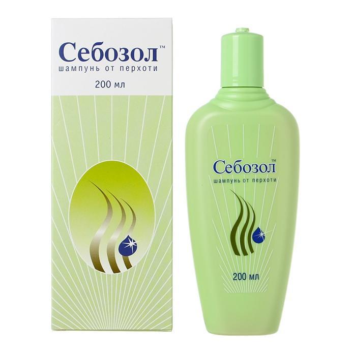 Шампунь Кето плюс эффективное средство в борьбе с заболеваниями кожи головы
