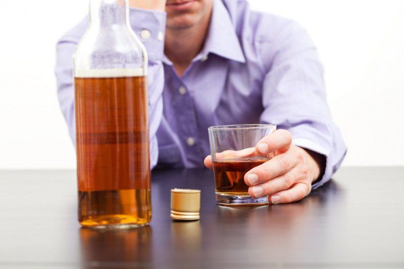 Алкоголь и псориаз влияние спиртного на протекание заболевания