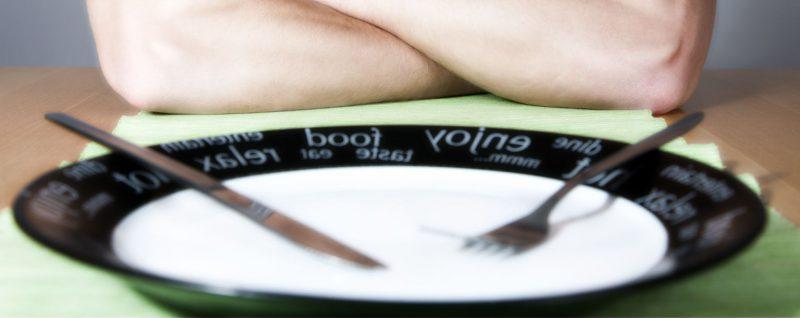 Голодание при лечении псориаза проведение и отзывы