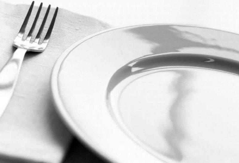Польза голодания при псориазе