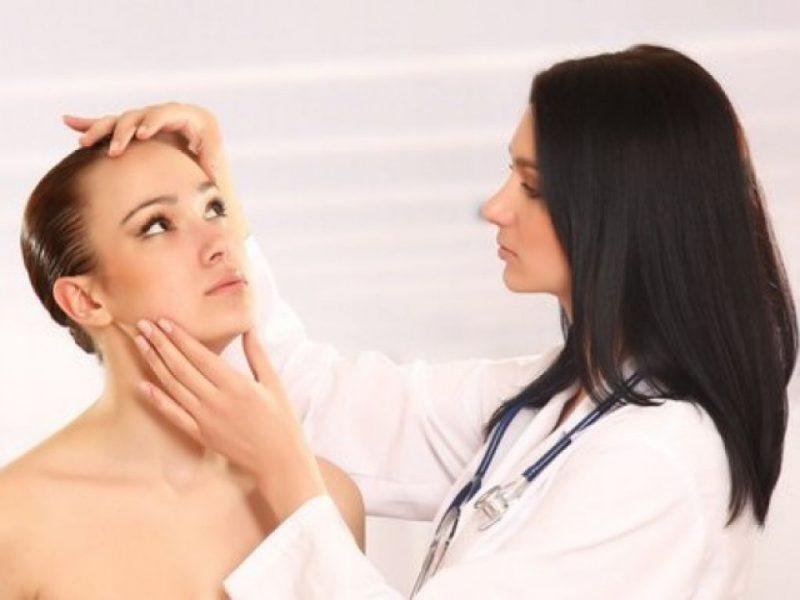 Мазь по рецепту дерматолога