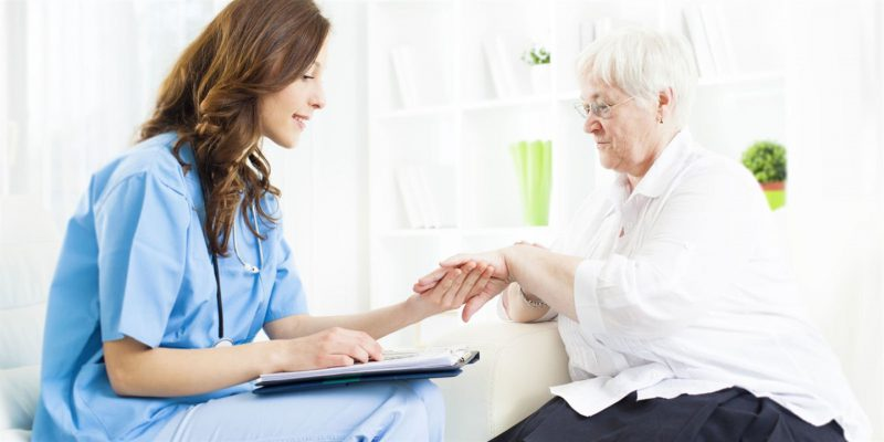 Псориаз каплевидный - причины, симптомы, лечение