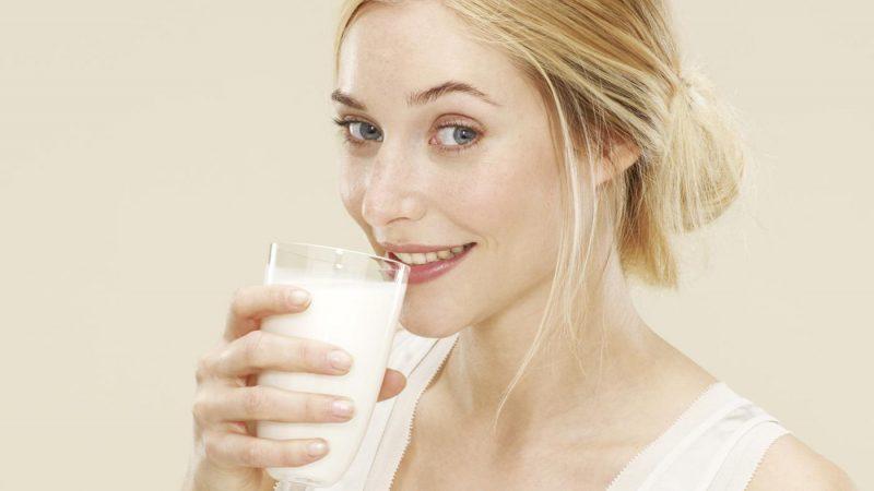 Молочные продукты при псориазе допустимо или нет