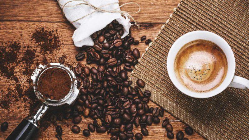 Кофе при псориазе можно ли пить