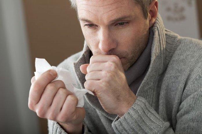 Лечение пневмонии барсучьим жиром