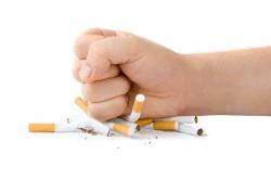 Отказ от вредных привычек для лечения псориаза