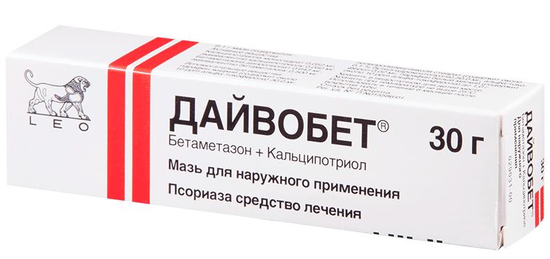 daivobet-otzyvy