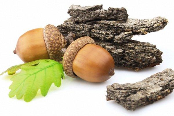 полынь горькая лечебные свойства при псориазе