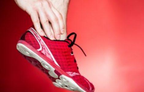 Артрит и артроз: симптомы, методы профилактики и лечения заболеваний суставов