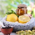 Лучшие процедуры исанатории для лечения псориаза вКрыму