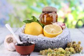 Инструкция по применению салициловой мази или кислоты при псориазе на голове или теле: рецепты для лечения