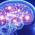 Псориаз на нервной почве: профилактика и лечение