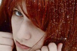 Как лечить псориаз на голове шампунем Этривекс