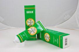 Правила применения Картолиновой мази при псориазе