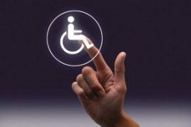 Положена ли инвалидность при артрите, и какую группу дают?