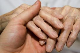 Артрит: симптомы и нюансы эффективной терапии