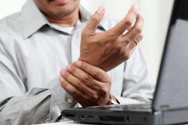Что такое ревматоидный артрит: симптомы, диагностика и лечение болезни