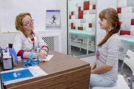 УКСУС от псориаза — лечение в домашних условиях