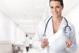 Какой врач лечит псориаз