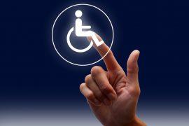 Дают ли инвалидность при псориазе: как получить группу