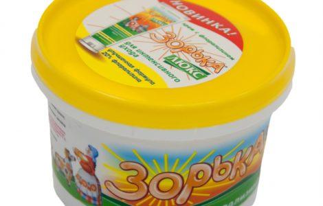Здоров от псориаза - отзывы цена где купить крем