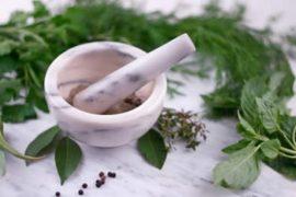 Особенности лечения псориаза гомеопатическими средствами