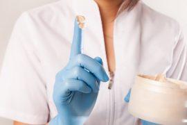 Мази на основе солидола от псориаза