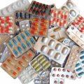 Таблетки от псориаза — лечимся эффективно