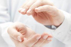 Передается ли псориаз по наследству: факторы риска для ребенка