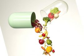 Витамин в12 и в6 при псориазе
