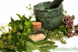 Самые эффективные методы лечения псориаза в домашних условиях