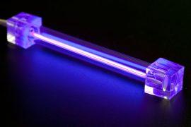 Лечение псориаза ультрафиолетом