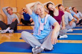 Лечение артроза: медикаменты, народные средства, лечебная физкультура